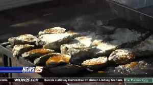 Gulf Coast Oyster Cook Off and Festival [Video]