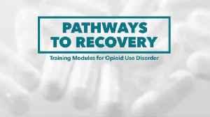 Opioid Training Videos help educate community members [Video]