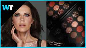 Tati Westbrook Cashing in with New Beauty Prodcuts?-Up to 4K [Video]