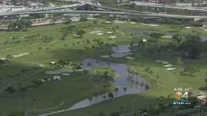 Commissioners Deny Moving Forward With Lease Agreement For Inter Miami Soccer Stadium [Video]