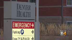 State Supreme Court To Rule On Discrimination Case Against Denver Health [Video]