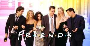 Jennifer Aniston, Matthew Perry And The Rest Of The Original Friends Cast Could Be Returning To Our Screens Very Soon! [Video]
