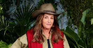Caitlyn Jenner Has Been On I'm A Celeb Before [Video]