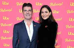 Simon Cowell compares Little Mix show rivalry to Blur V Oasis [Video]
