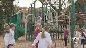 Brotherly Love: Elementary School Students In Delaware County Are Giving Up Recess For Kindness [Video]