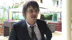 Pete Doherty avoids jail after pleading guilty to street fight [Video]