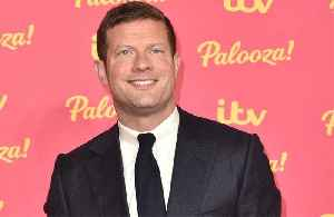 Dermot O'Leary unsure about X Factor: The Band [Video]