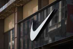 Nike Halts Sales on Amazon [Video]