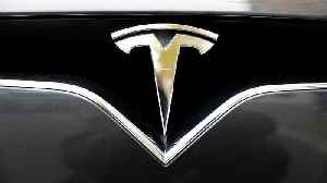 Brexit uncertainty prompts Tesla to choose Germany over UK for first Europe plant [Video]