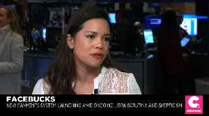 News video: Google Plans Checking Accounts to Compete With Banks