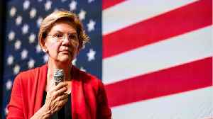 News video: Elizabeth Warren: Billionaires On Blast