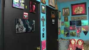 Joplin Medical Marijuana Petition [Video]