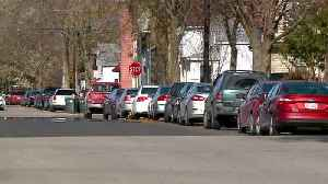 Community grant survey ending soon in La Crosse [Video]