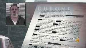 $5 Million Settlement Paid By Adams County School District 14 Over Teacher Sex Assault [Video]