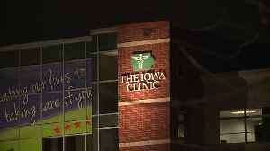 Jury Awards Man $2M After Botched Circumcision at Iowa Clinic [Video]