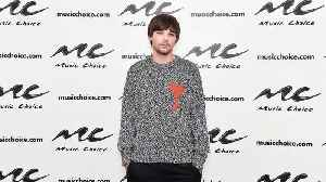 Louis Tomlinson struggled to connect with 'vague' One Direction music [Video]