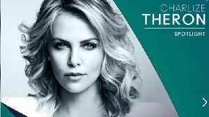 Charlize Theron to be honoured by Costume Designers Guild [Video]