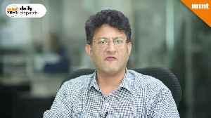 Mint Views Could the SC order dislodge Yediyurappa in Karnataka [Video]