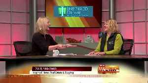Inspired Home Real Estate and Staging - 11/14/19 [Video]