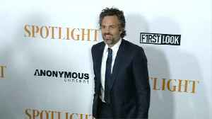 Mark Ruffalo 'couldn't imagine the Marvel Cinematic Universe without Spider-Man' [Video]