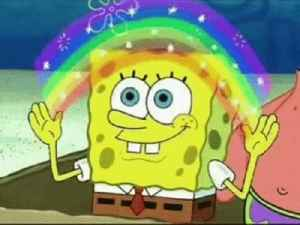 Netflix and Nickelodeon Partner up to Create 'SpongeBob SquarePants' Spinoff [Video]