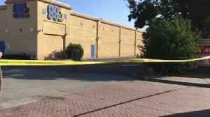 Fairfield Store Evacuated After Potentially Live Grenade Found Outside [Video]