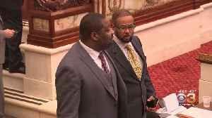 City Leaders Introduce New Legislation To Fight Gun Violence In Philadelphia [Video]