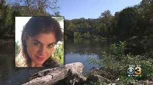Death Of Teacher Whose Body Found In Brandywine River Over Summer Ruled Homicide [Video]