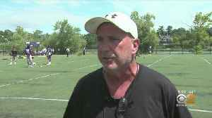 New Rochelle Coach's Reassignment Sparks Controversy [Video]