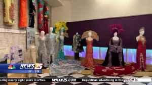 Mississippi Gulf Coast Mardi Gras Museum opening Tuesday, Nov. 19 [Video]