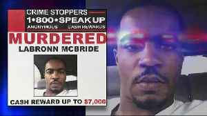 Family seeks answers in death of Labronn McBride, 31 [Video]