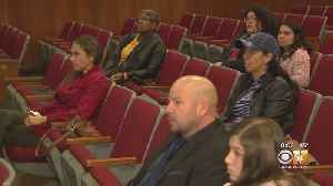 Carrollton Farmers Branch ISD Meets With Concerned Parents Over Vaping Dangers [Video]