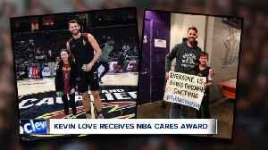 News 5 Cleveland Latest Headlines | November 15, 7am [Video]