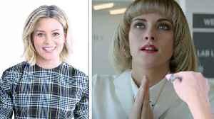 Elizabeth Banks Breaks Down a Scene from 'Charlie's Angels' [Video]