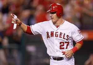 Mike Trout and Cody Bellinger Win MLB MVP Awards [Video]