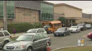 Lynn To Offer Birth Control, Emergency Contraception In High Schools [Video]