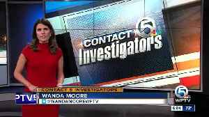 WPB Commissioner On Graphic Photo Scandal: 'We're in the dark still.' [Video]