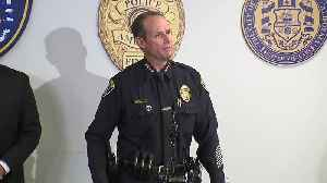 Police give update on Paradise Hills shooting [Video]