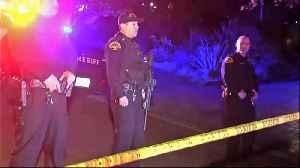 Gang Feud Triggered Orinda House Party Shooting [Video]
