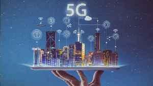 Jim Cramer's Top Stock Pick to Buy for the 5G Revolution [Video]
