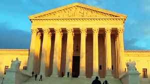 Supreme Court Declines To Review Martin Shkreli's Case [Video]