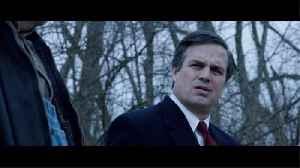Anne Hathaway, Mark Ruffalo In 'Dark Waters' First Trailer [Video]