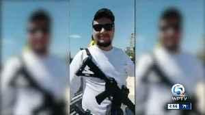 Palm Beach police social media post sparks controversy [Video]