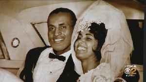 Community Remembers Vera Clemente [Video]