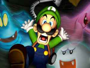 Luigi's Mansion 3: Game Review [Video]