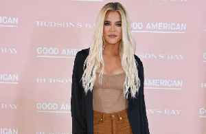 Khloe Kardashian teases new show with daughter True [Video]
