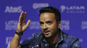 Luis Fonsi has no plans to return to studio with Justin Bieber [Video]