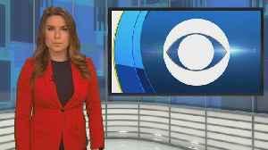Patrol: North Dakota Man Killed In Rollover Crash [Video]