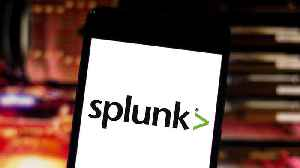 A Slam Dunk for Splunk? Some Analysts Think So [Video]