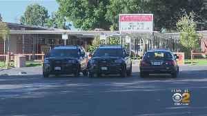 La Habra School Closes Monday Over Shooting Threat [Video]